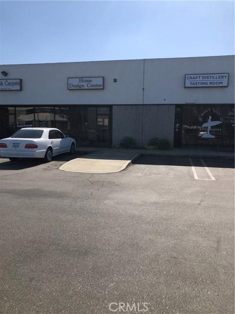 7244 Heil Avenue, Huntington Beach, CA 92647