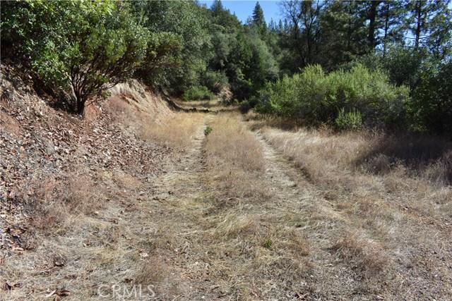 0 Oro Quincy Highway, Berry Creek, CA 95916