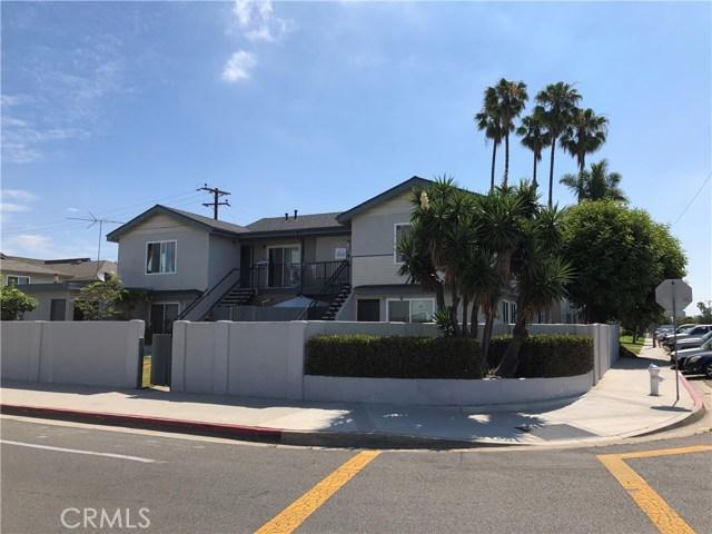 1046 El Camino Drive, Costa Mesa, CA 92626