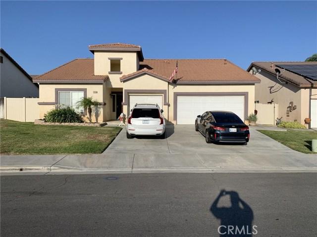 28450 Bavaria Drive, Menifee, CA 92585