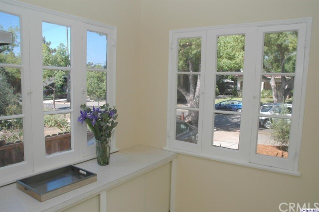 1500 N Mar Vista Av, Pasadena, CA 91104 Photo 6