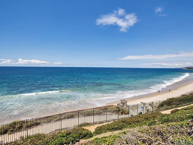 34034  Selva Road, Monarch Beach, California