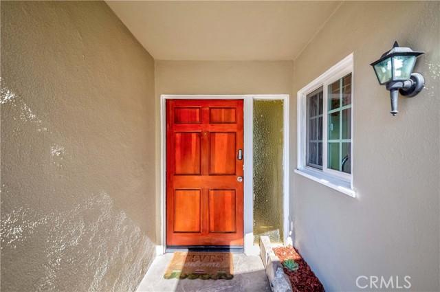 6. 7002 Van Noord Avenue North Hollywood, CA 91605