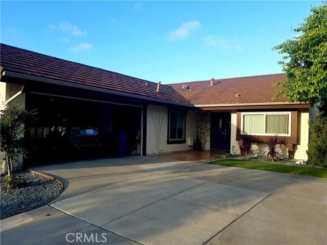 1161 Calle Del Baston, San Marcos, CA 92078
