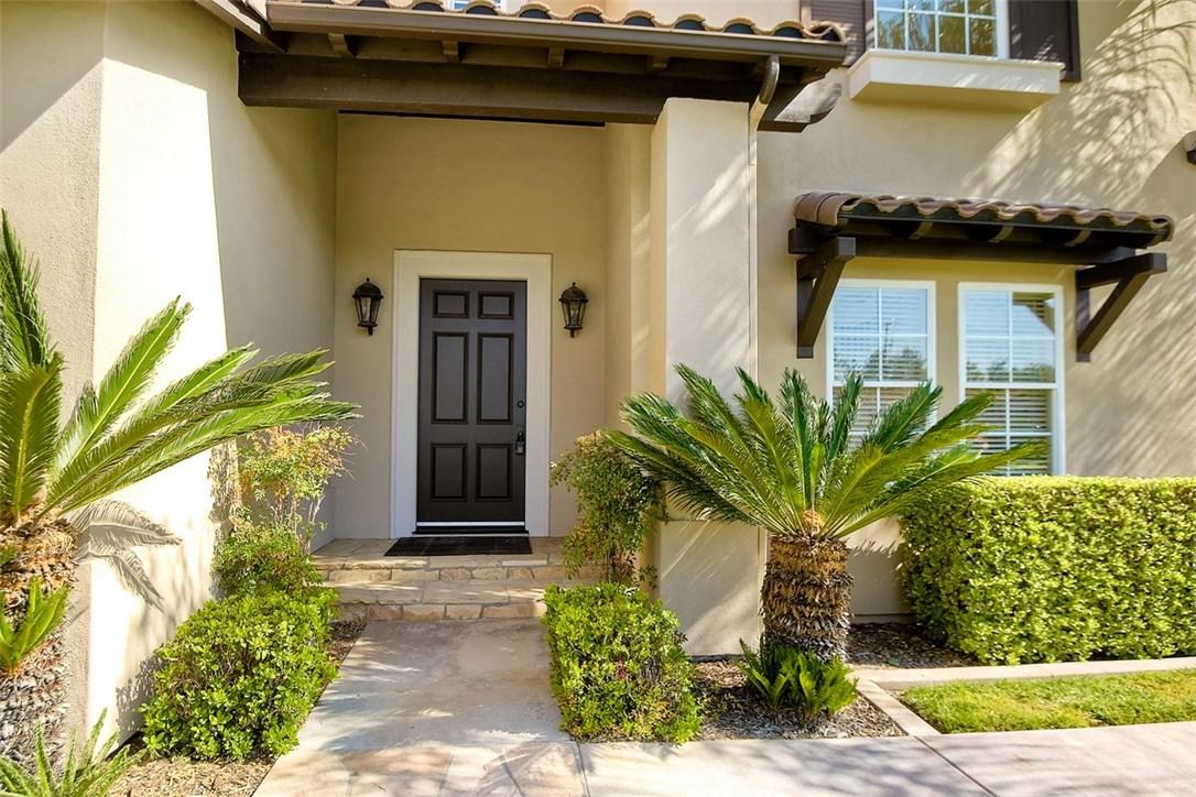 9220 Fostoria Court San Diego, CA 92127