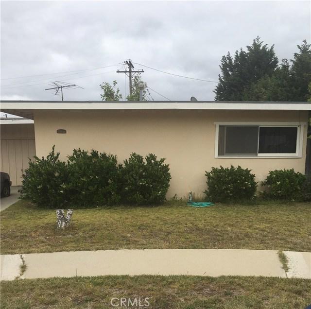 24812 Pitcairn Way, Torrance, California 90505, 3 Bedrooms Bedrooms, ,2 BathroomsBathrooms,For Sale,Pitcairn,SB18119407