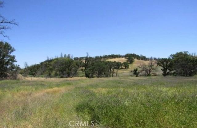 9600 Rocky Creek Rd, Lower Lake, CA 95457 Photo 1