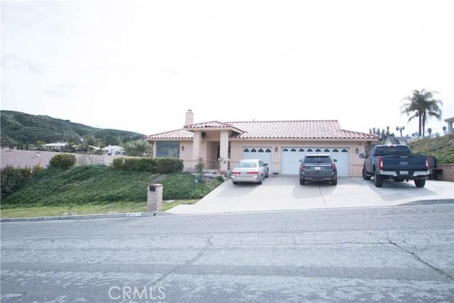 45533 Denizen Heights Road, Hemet, CA 92544