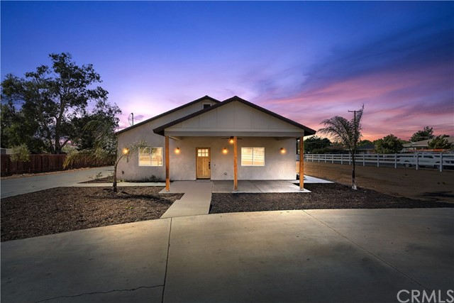 3138 Temescal Avenue, Norco, CA 92860