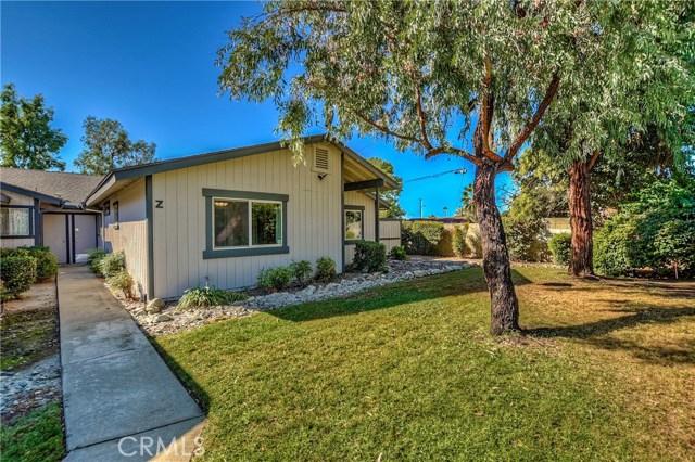 4622 San Jose St, Montclair, CA 91763 Photo 19