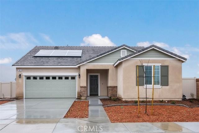 901 Bordeaux Lane, San Jacinto, CA 92582