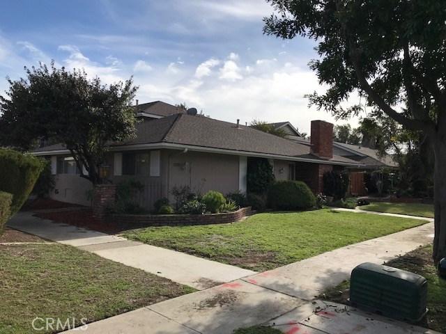 12230 Arrowhead Street, Stanton, CA 90680
