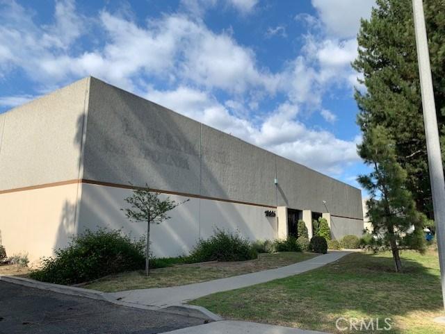 13825 Bentley Place, Cerritos, CA 90703