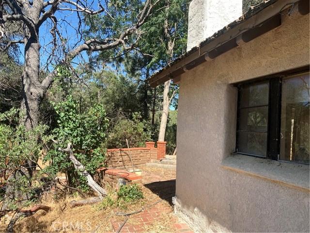 Image 12 of 1291 Canyon Dr, Julian, CA 92036