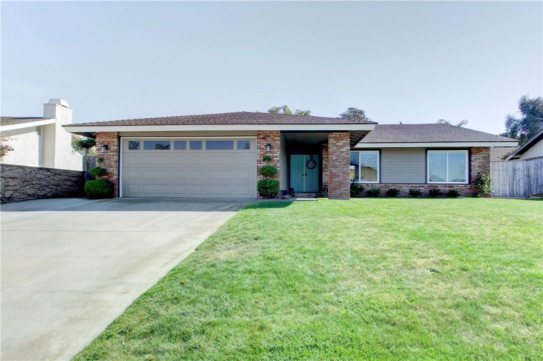 976 Laurel Court, Santa Maria, CA 93455