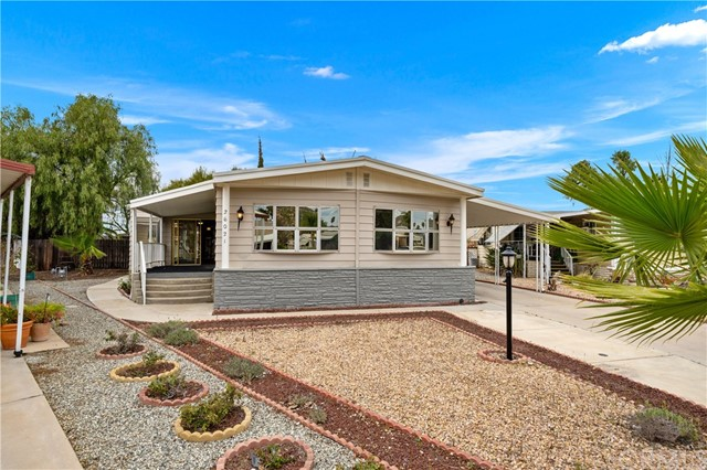 26021 Kentia Palm Drive, Homeland, CA 92548