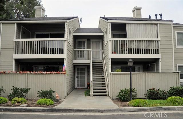 23564 Cambridge Rd #326, Yorba Linda, CA 92887