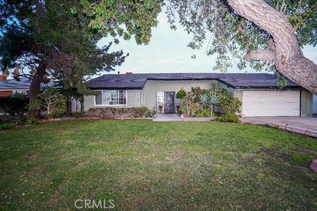 12782 Valencia Way, Garden Grove, CA 92841