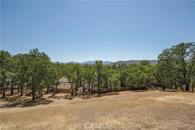 18779 W Ridge View Dr, Hidden Valley Lake, CA 95467 Photo 8