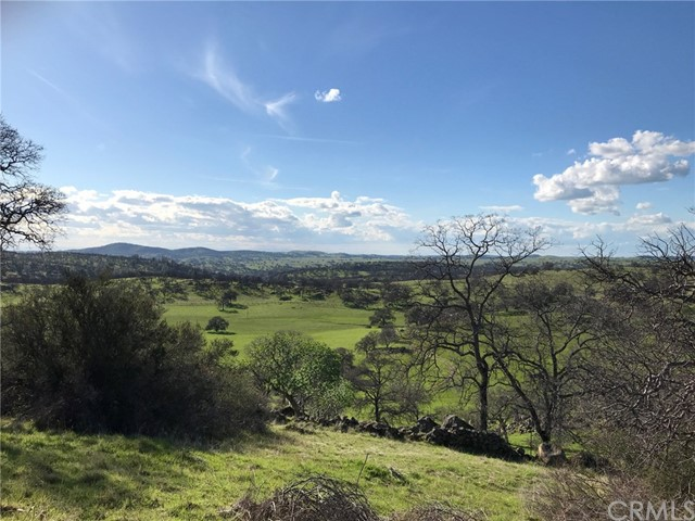 3307 Blue Oak Drive, Catheys Valley, CA 95306