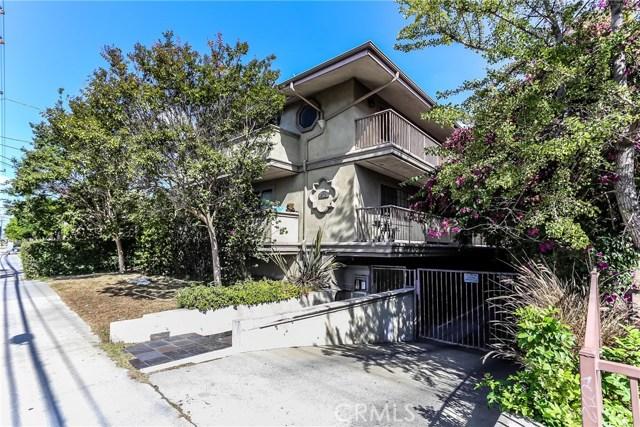 15716 S Normandie Avenue 8, Gardena, CA 90247