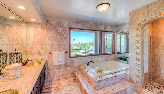 4921 Rolling Meadows Road, Rolling Hills Estates, California 90274, 3 Bedrooms Bedrooms, ,2 BathroomsBathrooms,For Sale,Rolling Meadows,SB19151726