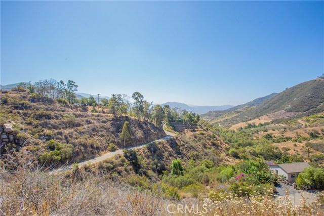 9932 Gomez Creek Road, Rainbow, CA 92028