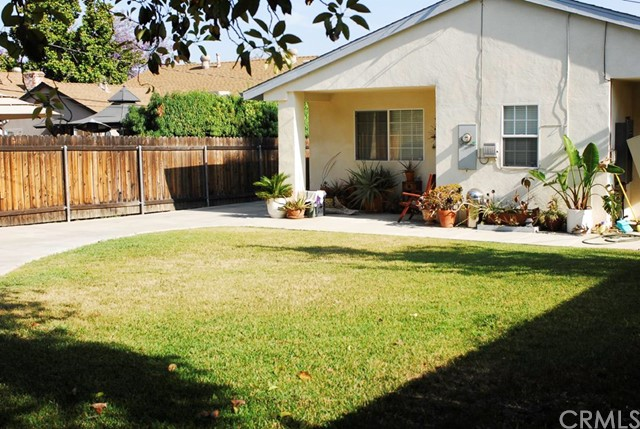 2175 Paloma St, Pasadena, CA 91104 Photo 2