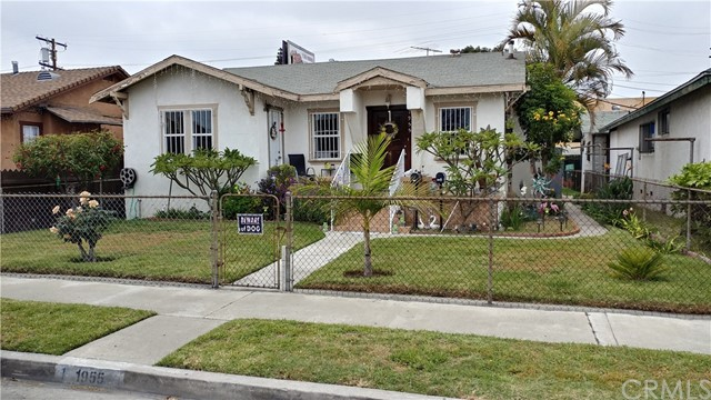 1955 E 73rd Street, County - Los Angeles, CA 90001