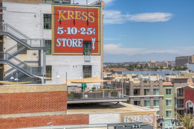 100 W 5th St, Long Beach, CA 90802 Photo 22