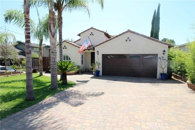 773 Carhart Avenue, Fullerton, CA 92833