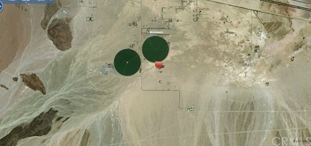 , Newberry Springs, CA 92338