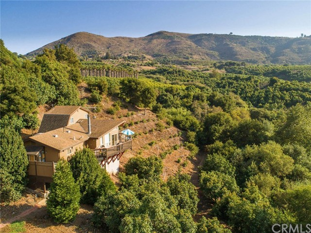 Photo of 5850 Casitas Pass Road, Ventura, CA 93001
