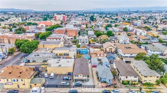 1241 Dewey, Los Angeles, CA 90006 Photo