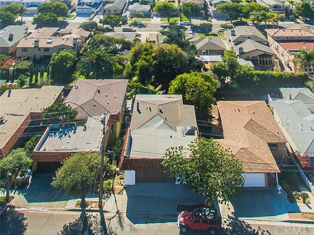 1034 Palos Verdes Boulevard, Redondo Beach, California 90277, 4 Bedrooms Bedrooms, ,3 BathroomsBathrooms,Single family residence,For Sale,Palos Verdes,AR19008088