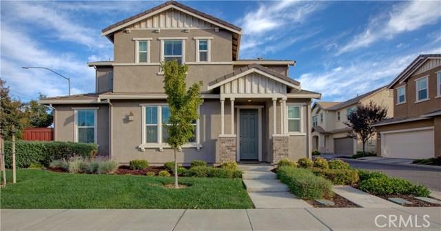2201 Novi Drive, Riverbank, CA 95367