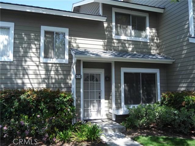 414 Monroe, Irvine, CA 92620 Photo 0