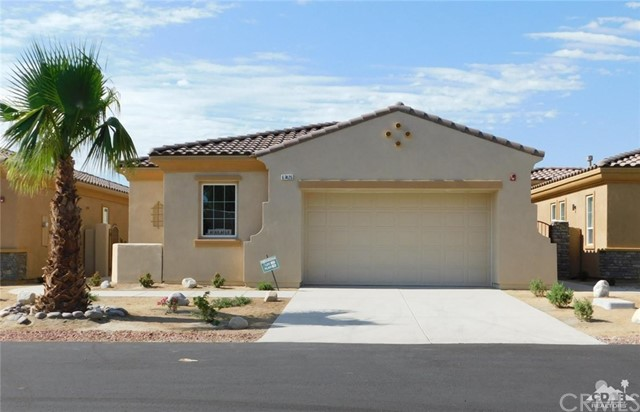 67425 Chimayo Drive, Cathedral City, CA 92234