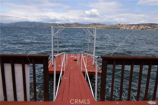 11663 Konocti Vista Dr, Lower Lake, CA 95457 Photo 11