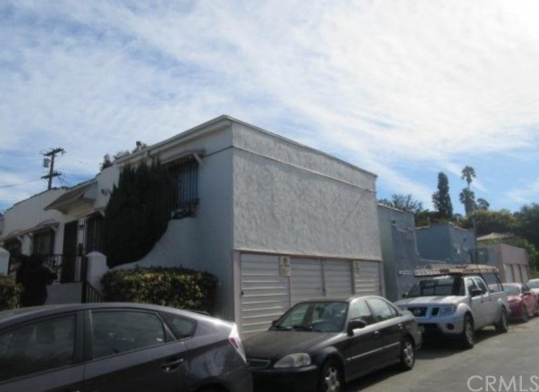 3325 Berkeley Avenue, Silver Lake, CA 90026