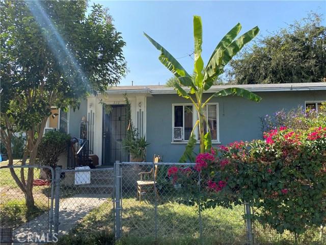 Photo of 628 Pine St, Santa Ana, CA 92701