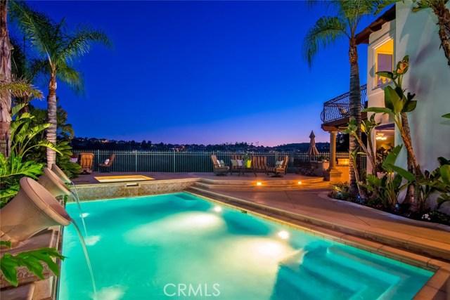 89 Bell Canyon Drive, Rancho Santa Margarita, CA 92679