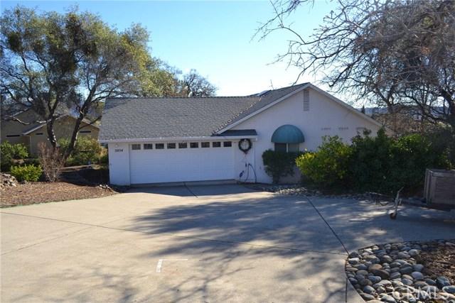 5054 Chasity Court, Paradise, CA 95969