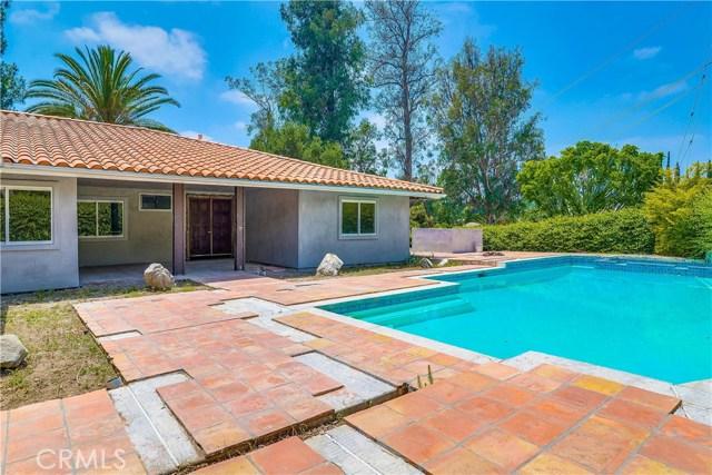 Photo of 10678 Rockhurst Avenue, Santa Ana, CA 92705