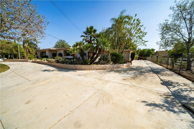 1252 1st, Norco, CA 92860