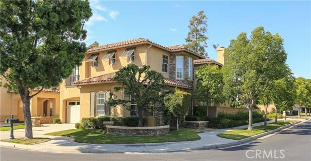 19 Carpenteria, Irvine, CA 92602