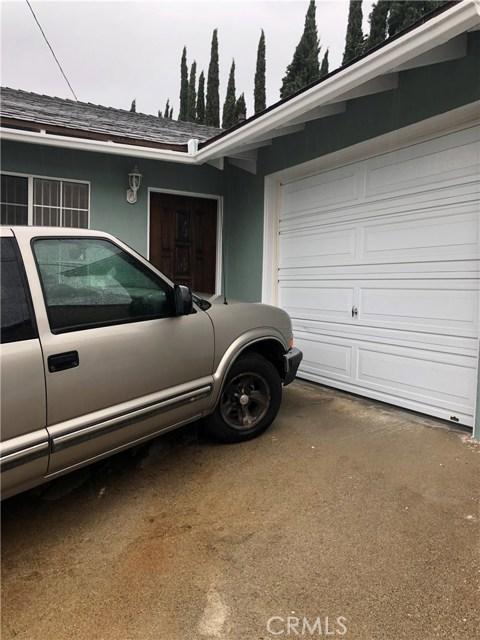 706 E Magnolia Boulevard, Burbank, CA 91501