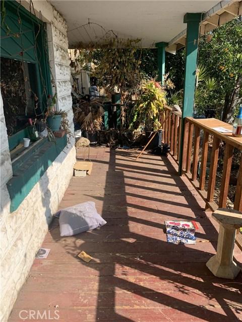3529 Floral Dr, City Terrace, CA 90063 Photo 15
