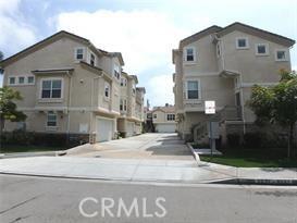8642 La Salle Street, Cypress, CA 90630