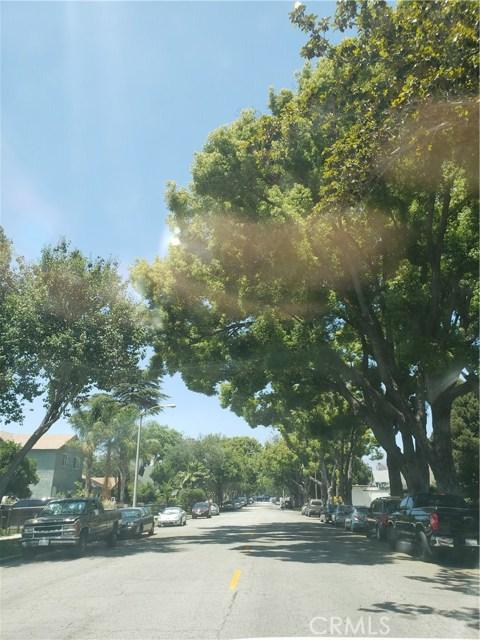 0 7th Street, Chino, CA 91710